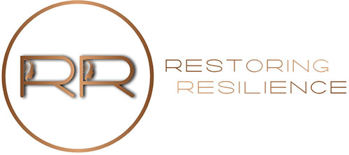 restore resil paypal